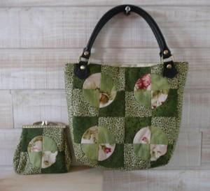patchwork-sac-et-porte-monnaie