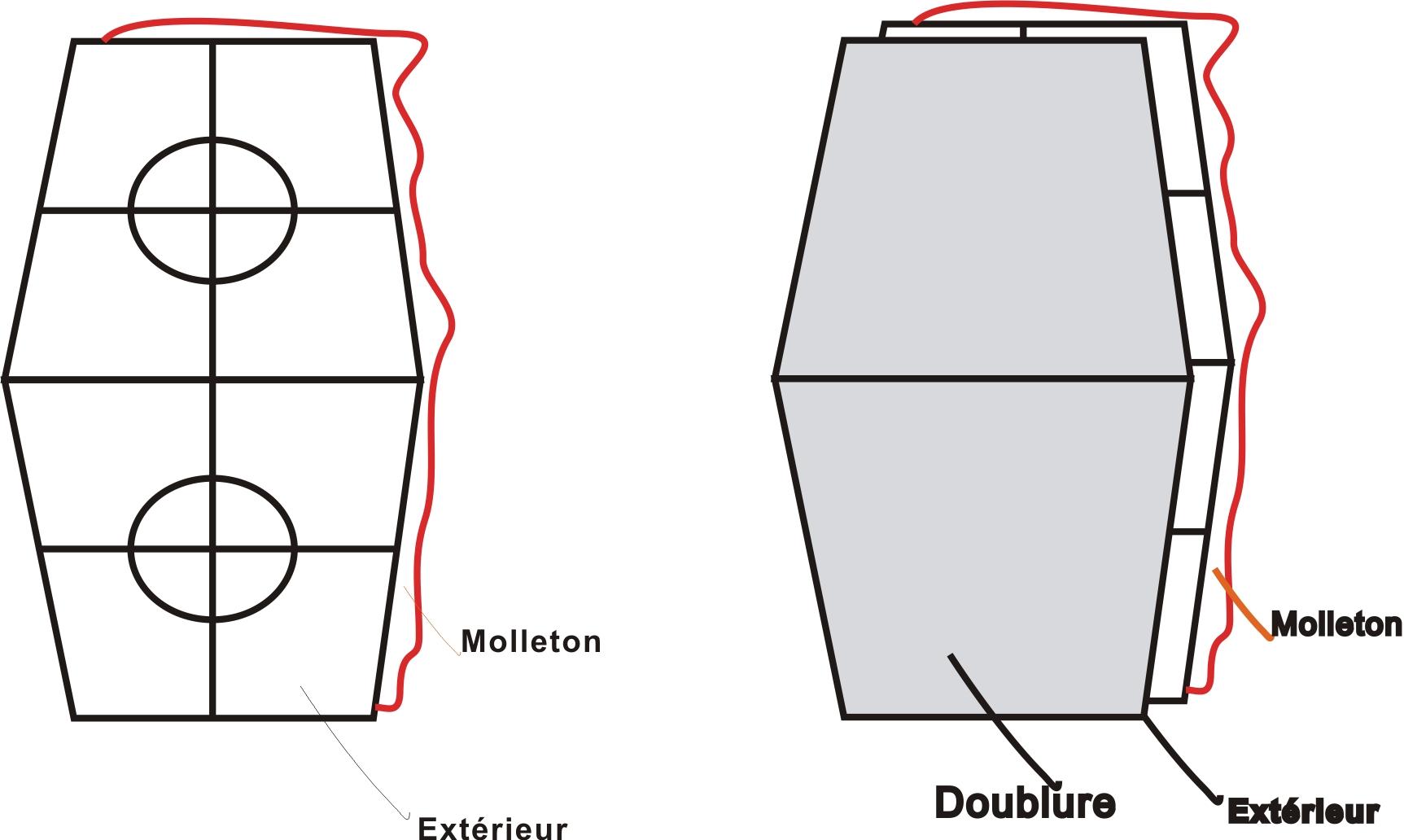patchwork-sac-et-portemonnaie-12