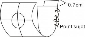 patchwork-sac-et-portemonnaie-3