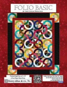 folio_basics_web_cover_tn_w300