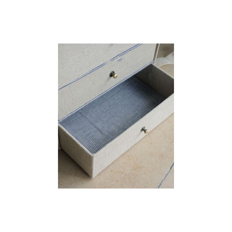 bouton de tiroir ms05