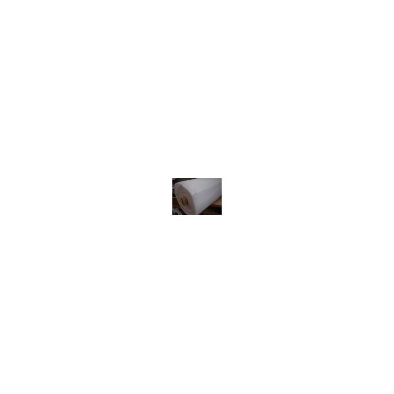 Molleton thermocollant 90 cm VISELINE Réf H 640