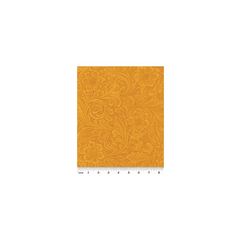 Garden Saffron