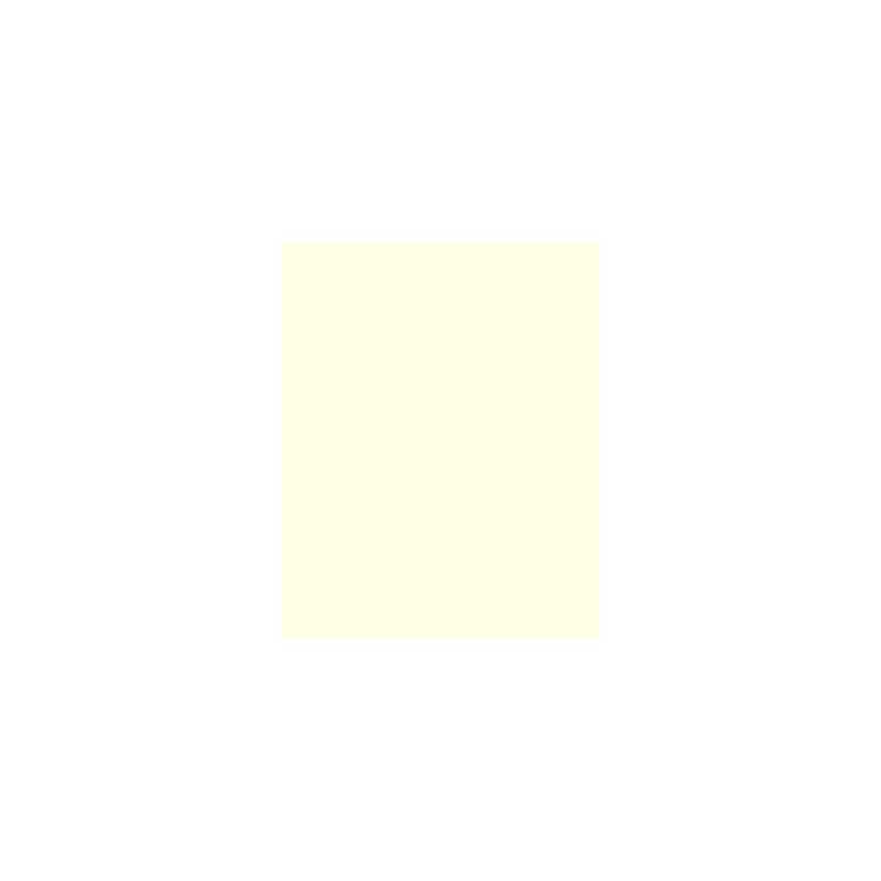 tissus blanc coton pas cher