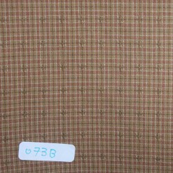 Tissus yarn dye (tissé)