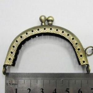 Moins de 8.5 cm