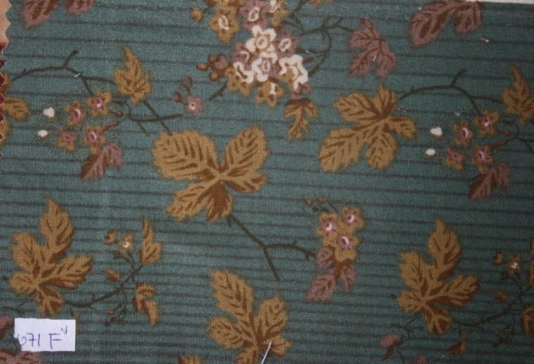 Tissus japonais Kinkame