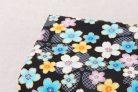 Tissus japonais traditionnel 🌸 cherry blossom,fleur de cerisier