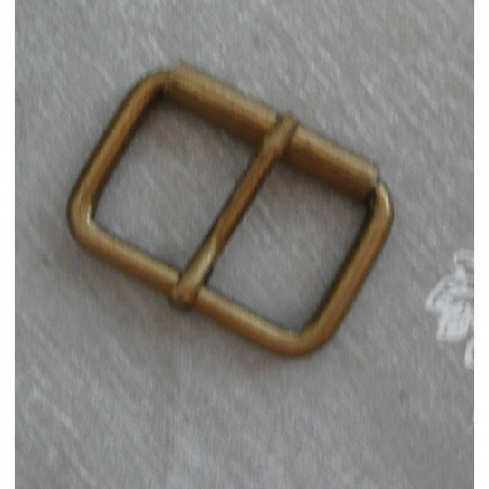 clips amovibles type
