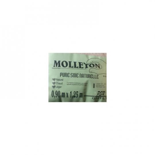 molleton bambou 0.9*1.25m