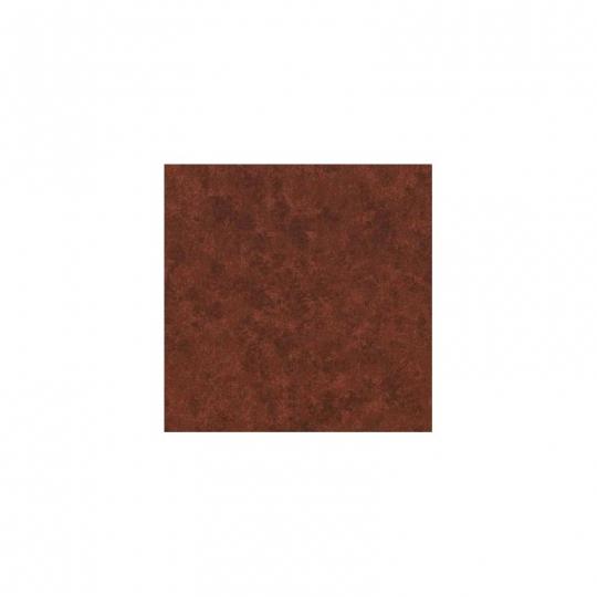 tissu marron faux unis