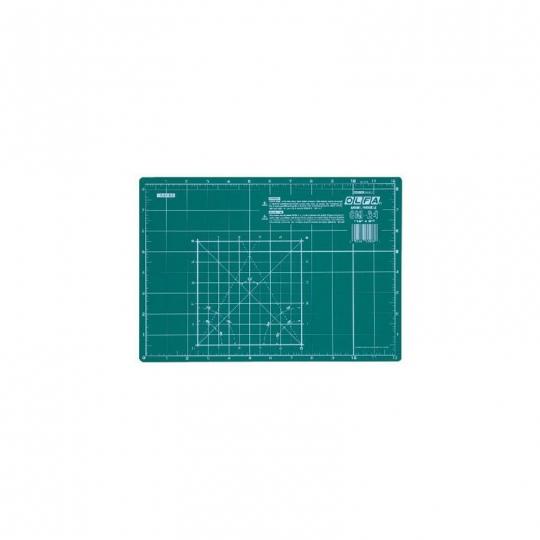 cutter rotatif OLFA 45mm