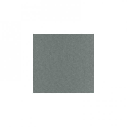 tissu lin coton stof