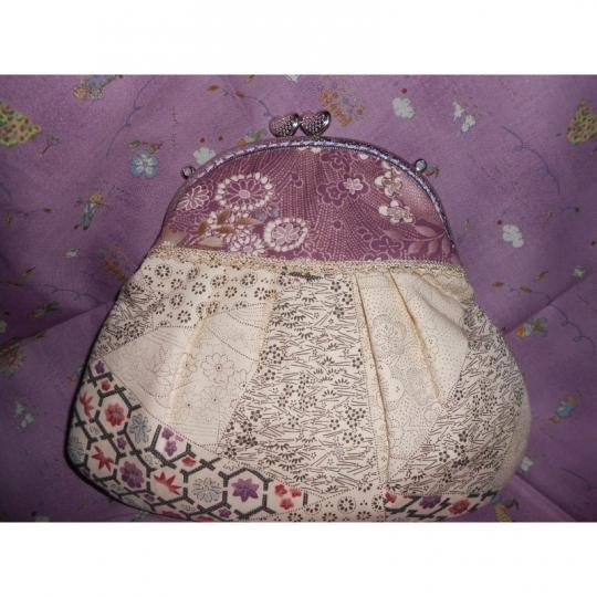 kit petit sac