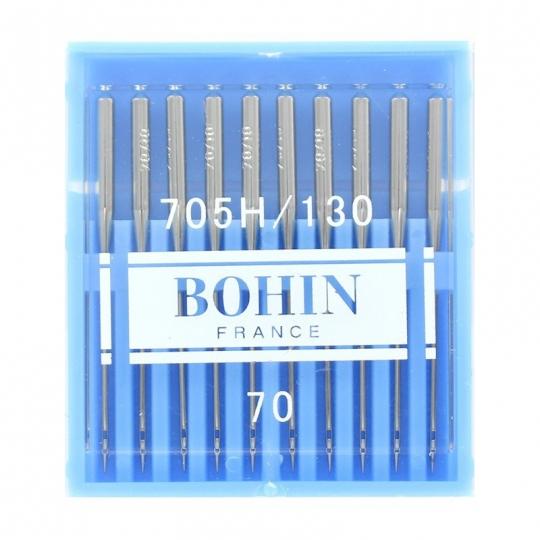 aiguilles machine n°90 Bohin
