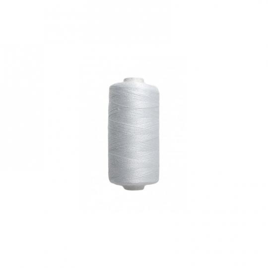 Bobine de Fil Couture 100% Polyester -1000m